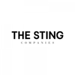The Sting Companies