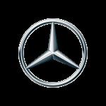 Mercedes Benz Customer Assistance Center
